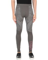 PUMA - Leggings - Lyst