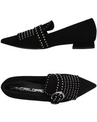 Giancarlo Paoli - Loafer - Lyst