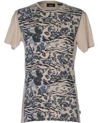 Marc Jacobs - T-shirt - Lyst