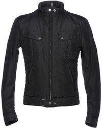 Matchless - Jacket - Lyst