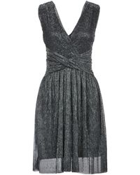 French Connection - Knee-length Dress - Lyst