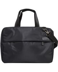 Lipault - Travel & Duffel Bag - Lyst