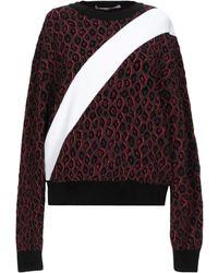 Givenchy Pullover - Morado