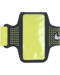 Nike - Covers & Cases - Lyst