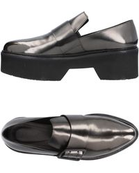 Vic Matié - Loafers - Lyst