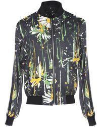 Jean Paul Gaultier - Jacket - Lyst