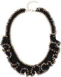 Jolie By Edward Spiers - Necklace - Lyst