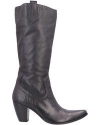 Keb - Boots - Lyst