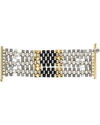Ela Stone - Bracelets - Lyst