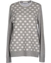 Richard Nicoll | Sweater | Lyst