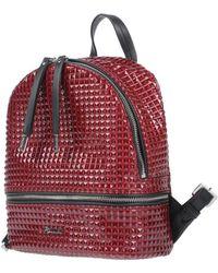 Pollini - Backpacks & Fanny Packs - Lyst