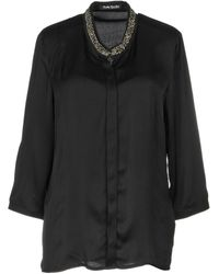 Betty Barclay - Shirt - Lyst