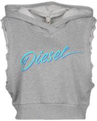 DIESEL - Sleepwear - Lyst
