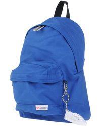 Superga - Backpacks & Bum Bags - Lyst