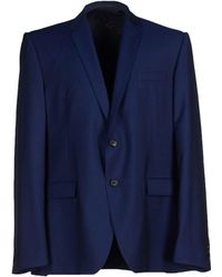 Mr Start - Blazer - Lyst