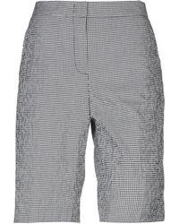 Peserico Bermuda Shorts