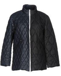 Collection Privée - Jacket - Lyst
