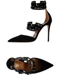 Aquazzura - Court - Lyst