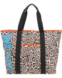 Just Cavalli | Handbag | Lyst