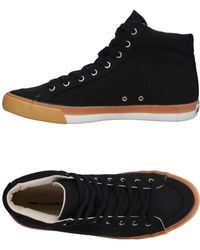Pointer - High-tops & Sneakers - Lyst