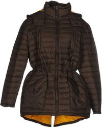 Nolita - Down Jacket - Lyst