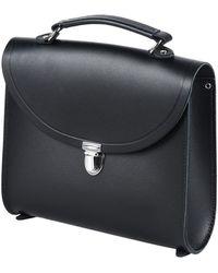 Cambridge Satchel Company - Backpacks & Bum Bags - Lyst