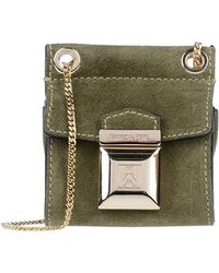 Patrizia Pepe - Cross-body Bag - Lyst