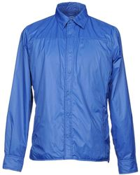 Save The Duck - Jackets - Lyst