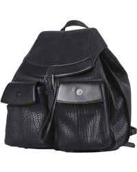 Santoni - Backpacks & Fanny Packs - Lyst