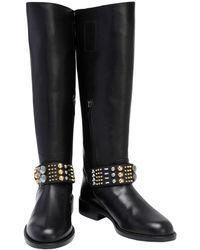 Rene Caovilla - Boots - Lyst