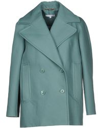 Carven - Jackets - Lyst