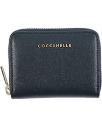 Coccinelle - Document Holders - Lyst
