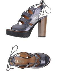 Vienty | Sandals | Lyst