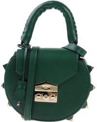 Salar - Handbags - Lyst