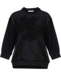 Erdem - Sweatshirt - Lyst