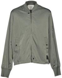 Cheap Monday - Jacket - Lyst