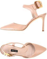Nine West - Court Shoes - Lyst