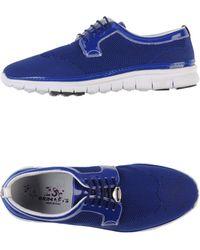 Brimarts - Low-tops & Sneakers - Lyst