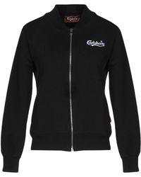 Carlsberg - Sweatshirts - Lyst