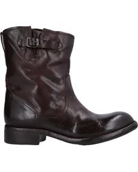 LEMARGO - Ankle Boots - Lyst