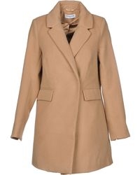Glamorous - Coat - Lyst