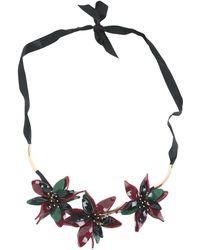 Essentiel Antwerp - Necklaces - Lyst