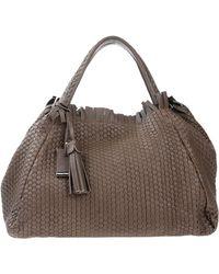 Bruno Parise Italia - Handbag - Lyst