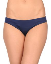 DSquared² - Swim Briefs - Lyst