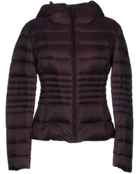 Roy Rogers - Down Jackets - Lyst