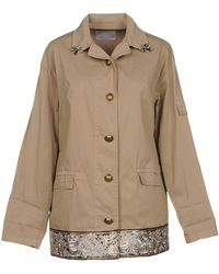 Boutique De La Femme - Jacket - Lyst