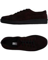Miista - Low-tops & Sneakers - Lyst