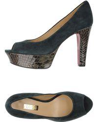 Lodi - Court Shoes - Lyst
