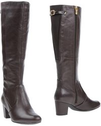 Rockport - Boots - Lyst
