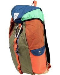Epperson Mountaineering - Backpacks & Bum Bags - Lyst